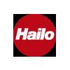 SALE HAILO
