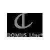 SALE DOMUS LINE