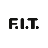 Лоток Fit Base MS для хранения ножей 450 (Mepla) 471*356*56