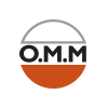 O.M.M.