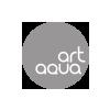 art aqua GmbH & Co. KG