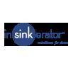 Emerson Electric UK Ltd T/A InSinkErator