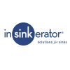 Emerson Electric UK Ltd T/A InSinkErator