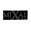 Наполнение Lumix, Mixbox, Tetrix, Vix, Square