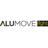 ALUMOVE Light