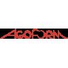 AgoForm GmbH