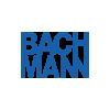 BACHMANN GMBH AND CO