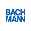BACHMANN GMBH AND CO