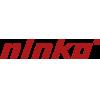 NINKAPLAST GmbH