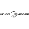 Union Knoph GmbH