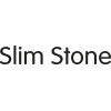 Slim Stone