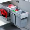 Системы сортировки мусора