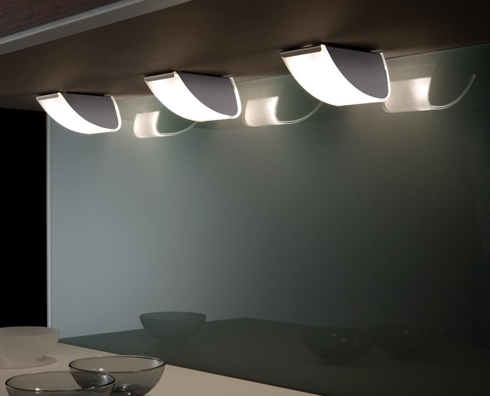 Галогенный светильник Mito, 35Вт, 12В, кабель 2000мм алю,76х134х66мм