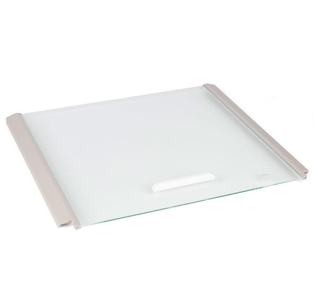 Крышка стеклянная к Pantry-Box 600