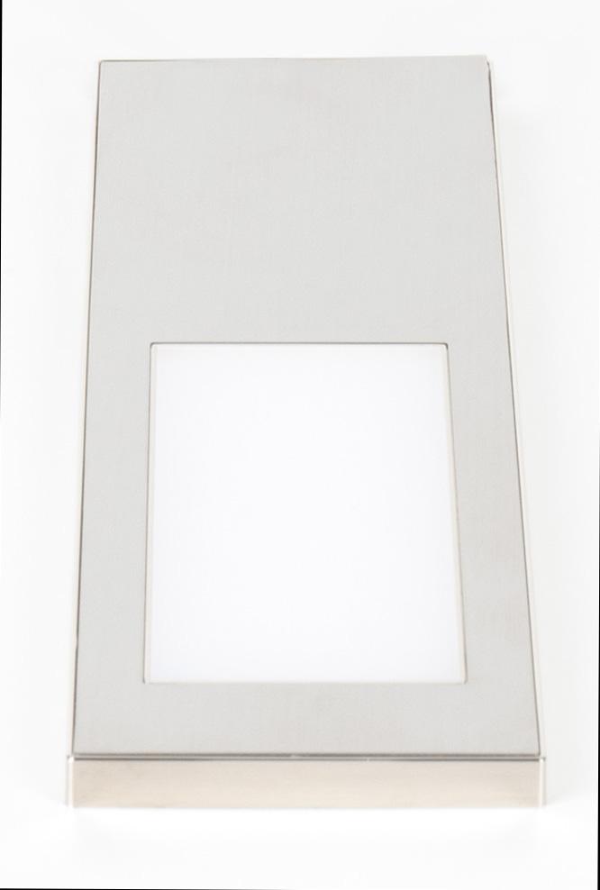 PRISMA  3.5Вт, 12В, с  кабелем 2м с разьемом Micro свет натуральный