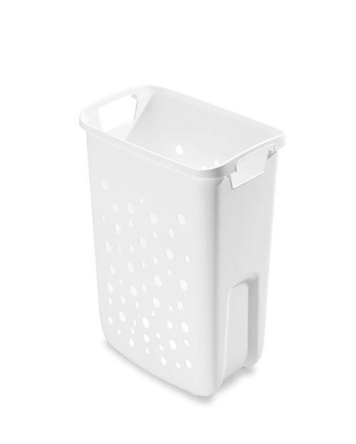 Система хранения белья Laundry-Carrier 45 NEW, 2х33л (ст.арт.3270-45)