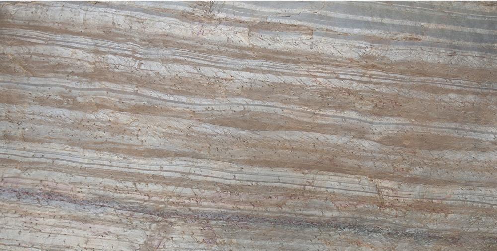 Каменный шпон Mystic (Rome), толщиной 1мм 0,61*1,22, fabric back