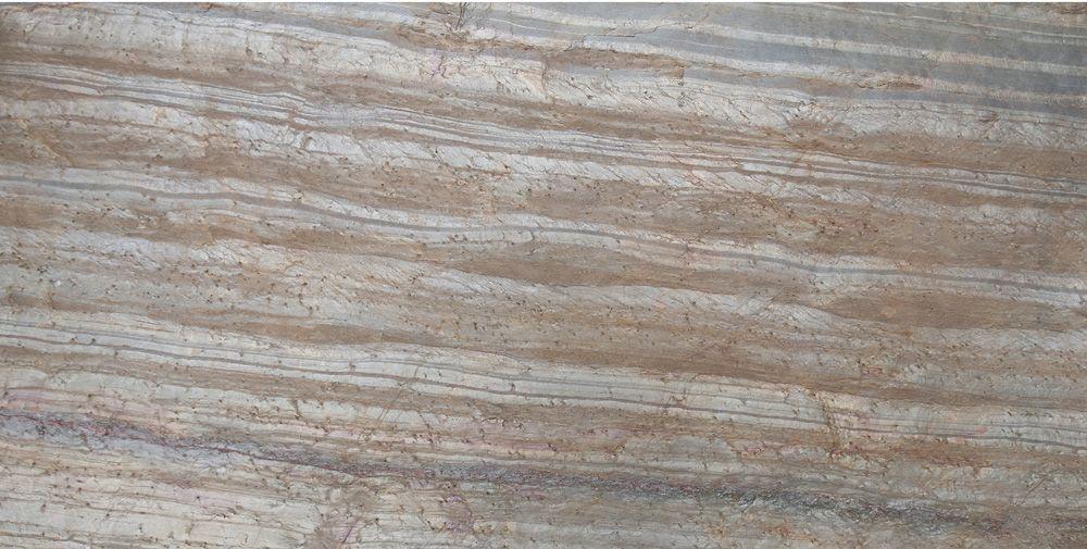 Каменный шпон Mystic (Rome), толщиной 2мм 1,22*2.44, black back