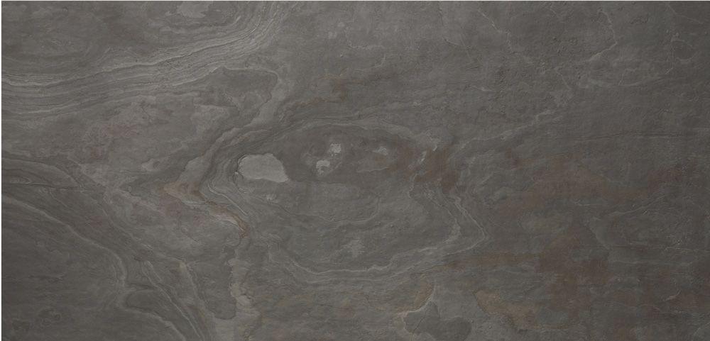 Каменный шпон Harappa Gold (Helsinki), толщиной 0,6мм 1,22*2,44, fleece back