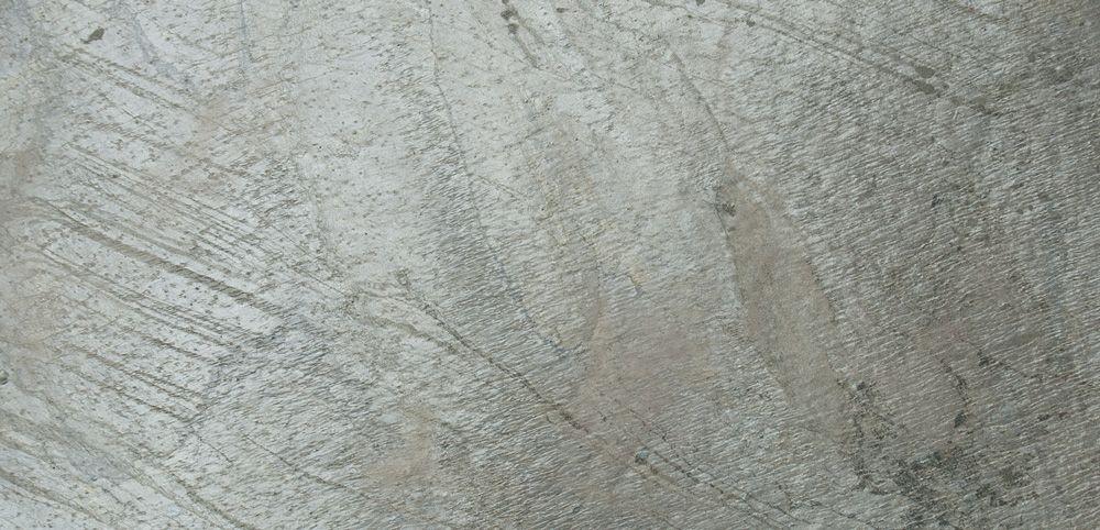 Каменный шпон Damascus Green (Tokyo), толщиной 0,6мм 0,61*1,22, fleece back