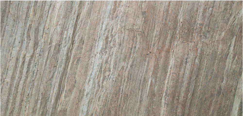 Каменный шпон Copper Gold (Dubai), толщиной 2мм 1,22*2,44, black back