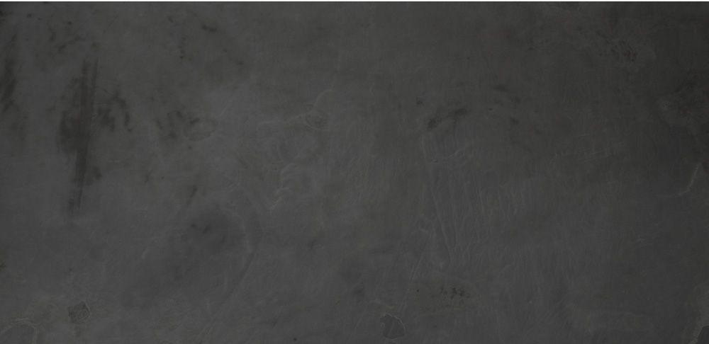 Каменный шпон Desert Black (Moscow), толщиной 0,6мм 1,22*2,44, fleece back