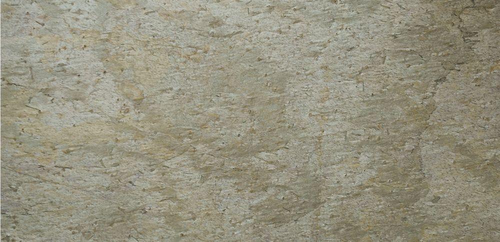 Каменный шпон Madrid (Fire breese), толщиной 0,6мм 0,61*1,22, fleece back