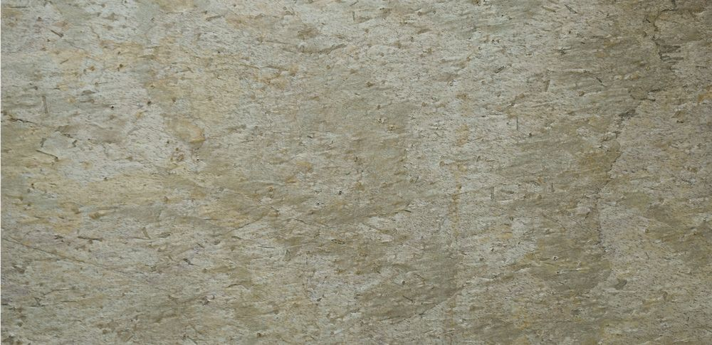 Каменный шпон Madrid (Fire breese), толщиной 0,6мм 1,22*2,44, fleece back