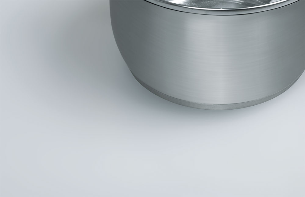 Коврик противоскользящий TopStop, miniperl, цвет F856 (под Blum) 330*472 мм