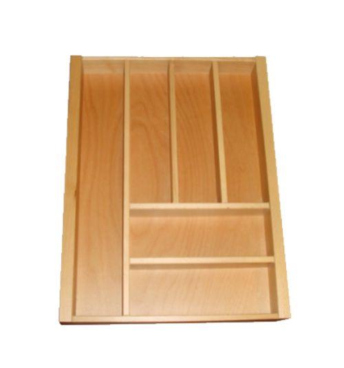 Лоток Fit Base для столовых приборов 450 (Blum) 471*369*56