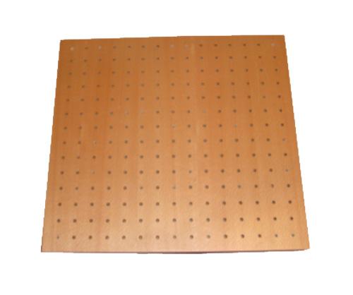Подставка Fit Plates для тарелок 600 (унив) 472*498*20