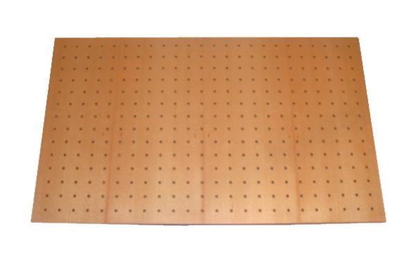Подставка Fit Plates для тарелок 900 (унив) 798*472*20