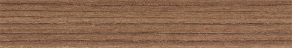 Кант IMI Altholz ABS в рулоне, темное дерево, 50 м (бобина) ширина 28 мм