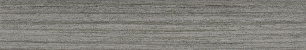 Кант IMI Altholz ABS в рулоне, серое дерево, м ширина 28 мм