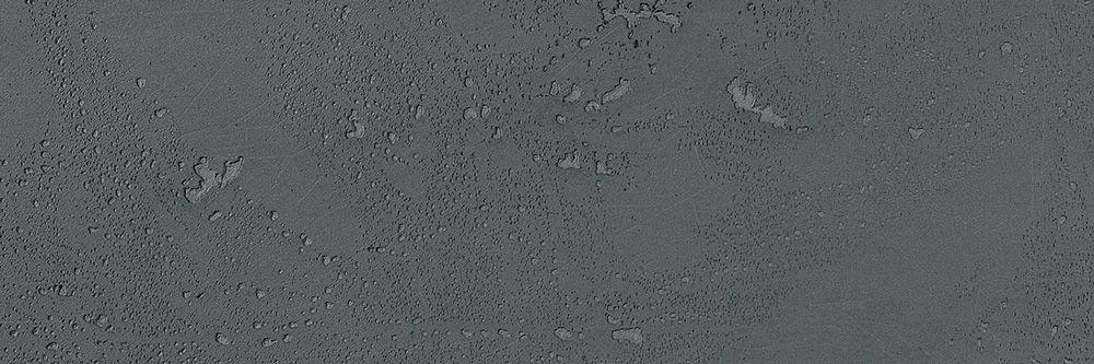Панель IMI Beton на HDF, антрацит 3030*1200 мм, толщина 4 мм