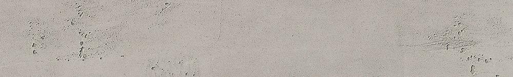 Кант IMI Plus CPL для окантовки столешницы в рулоне, серый, 3 м (хлыст) ширина 25 мм