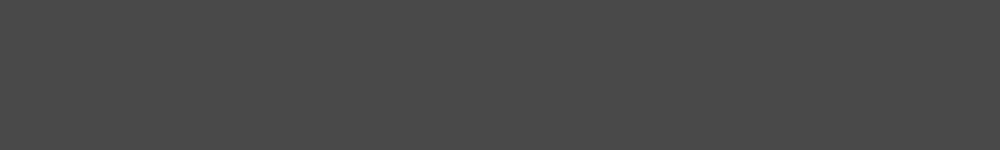 Кант IMI Beton ABS для окантовки столешницы в рулоне, антрацит, м ширина 25 мм