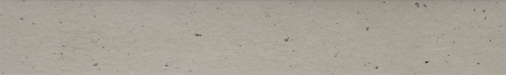 Кант IMI Beton ABS для окантовки столешницы в рулоне, серый, м ширина 25 мм