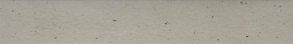 Кант IMI Beton ABS в рулоне, серый, 50 м (бобина) ширина 25 мм