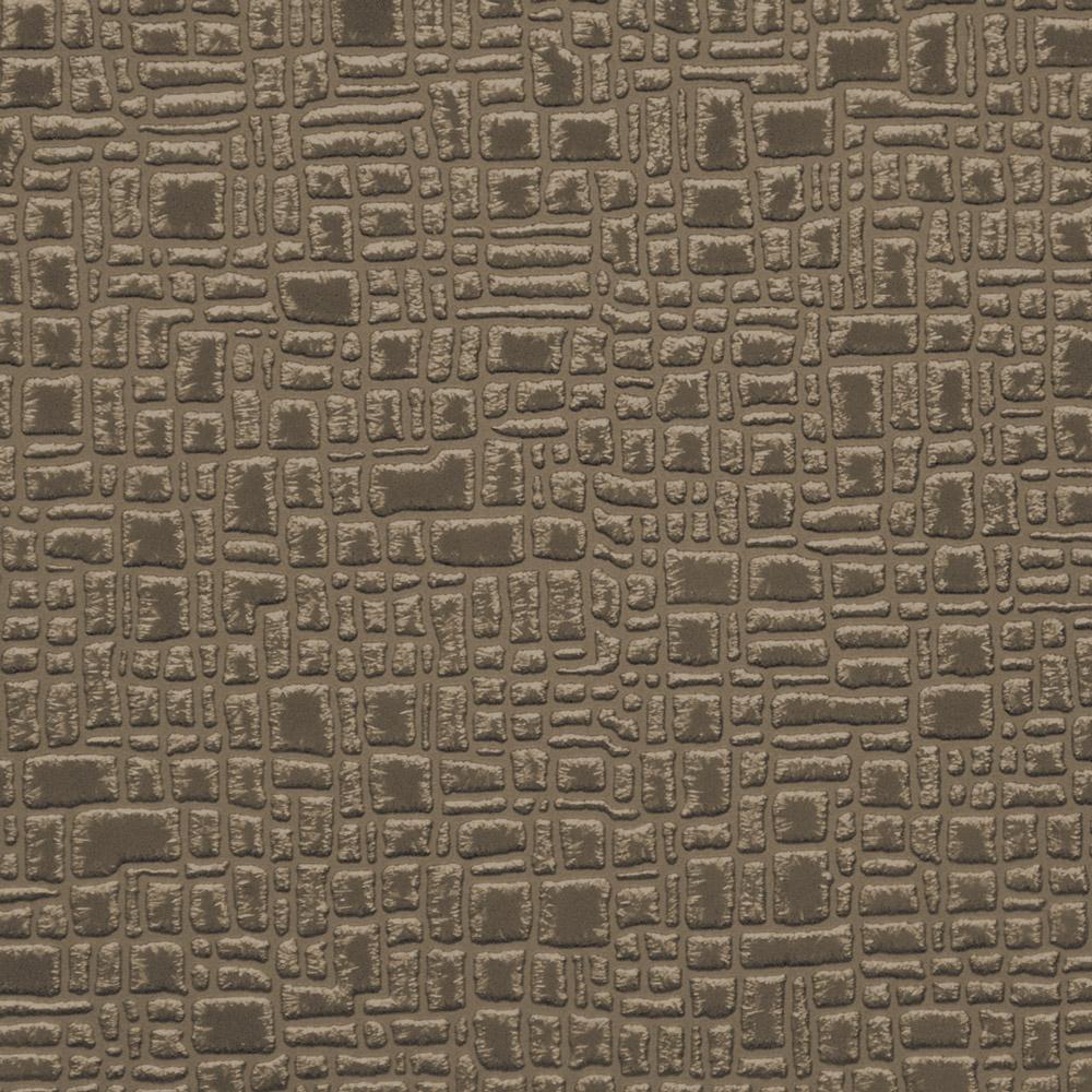 Стекло Tissue, бронза X=2570, Y=1200, H=4