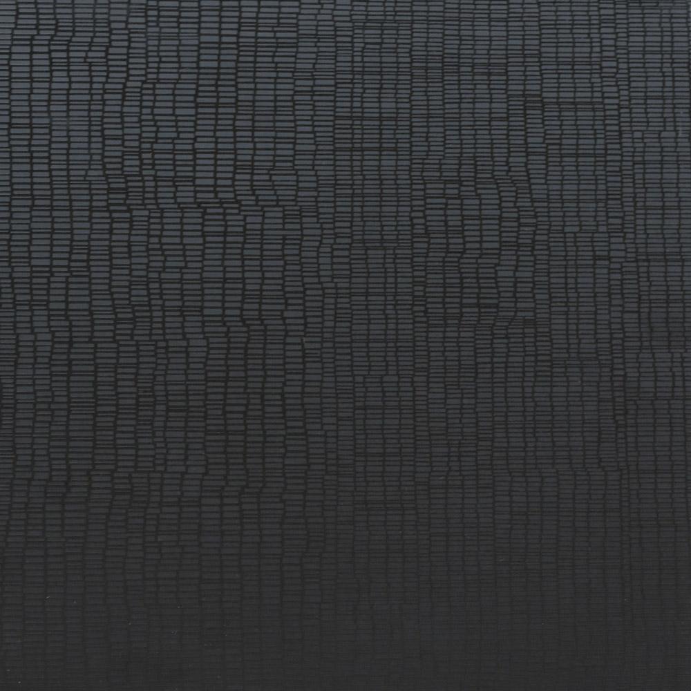 Стекло Celsius,  черный X=2570, Y=1550, H=4