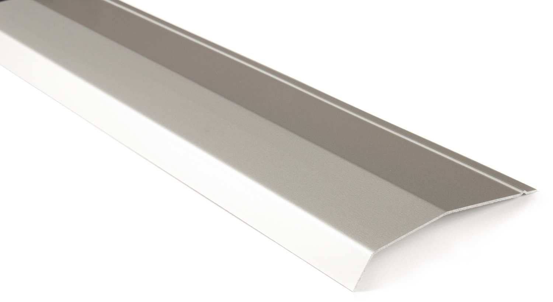 Декоративная панель с самокл. лентой,  800 мм