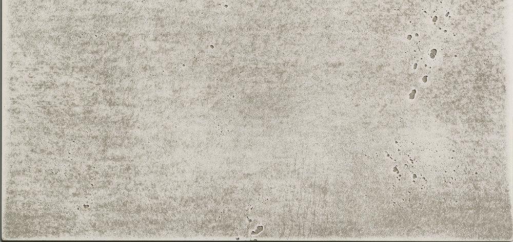 Панель IMI Beton Vintage на MDF, серая 3030*1200 мм, толщина 20 мм